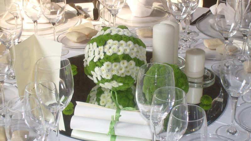 Matrimonio In Verde E Bianco : Foto gallery rosso di seta wedding planner