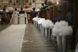V_D-allestimenti floreali matrimonio