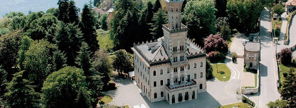 Villa-Crespi-(1)