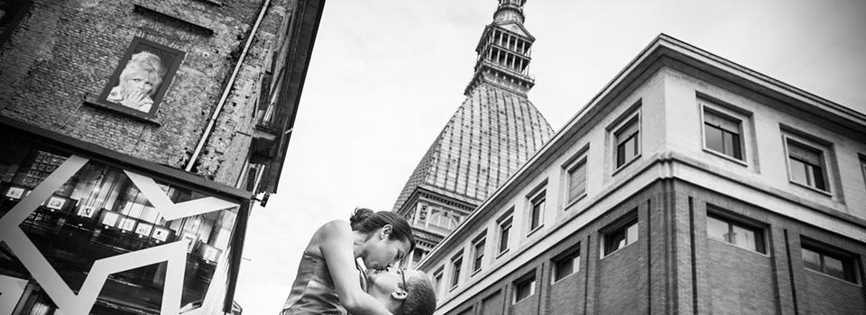 matrimonio-metropolitano